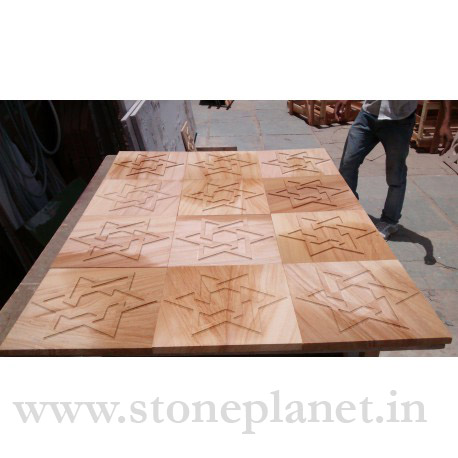 Natural Stone Engravers